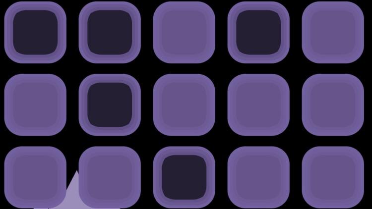 Urban Grooves - Loops, Beats & Drums (Premium) screenshot-4