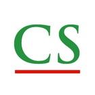 CorposucreApp icon