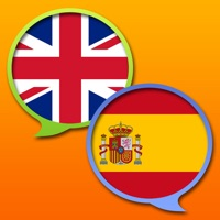 Codes for Spanish-English Dictionary Free Hack