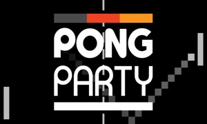Pong Party
