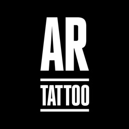 AR-TATTOO