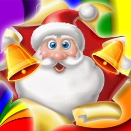 Christmas Songs Lyrics Playlist Carols for Holiday