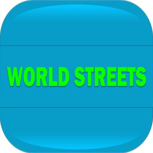 World Streets