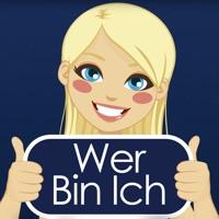 Codes for Wer Bin Ich - Charade Heads Up Deutsch Hack