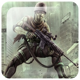 GreatApp for Wasteland 2 Game