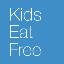 Kids Eat Free - Restaurant Finder