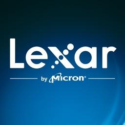 Lexar Mobile Manager