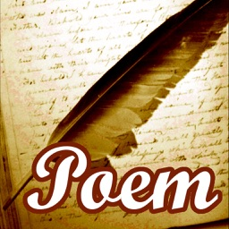 Glossary of Poetic Terms