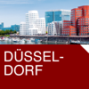 Düsseldorf App