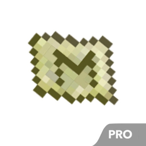 MineMaps Pro - Best Database Maps for Minecraft PE
