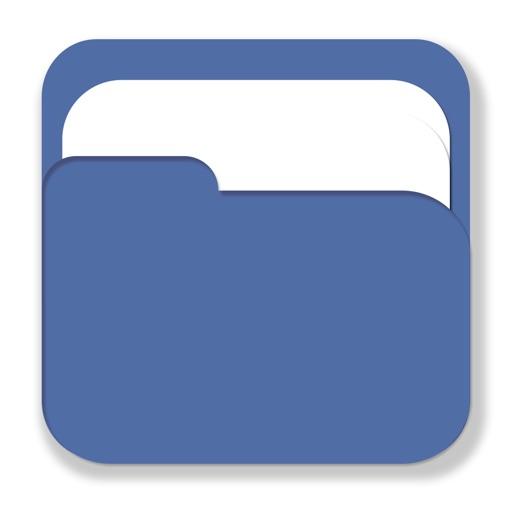 File Mini : File Manager,Cloud sharing,PDF Creator