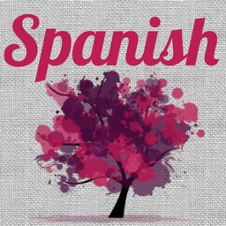 Learn Spanish With CultureAlley