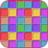 Nikolay Kunin - Remove color blocks artwork