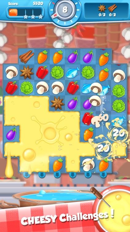 Chef's Quest screenshot-4