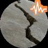 Tremors for Desktop - Francesco Tripicchio