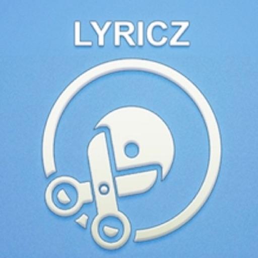 Lyricz App