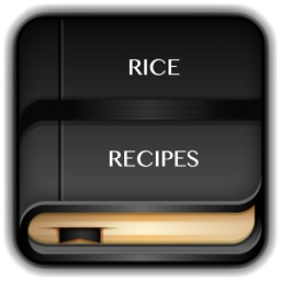 Rice Recipes Yummy
