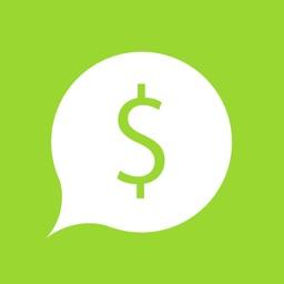 Money Talk by SOCXS