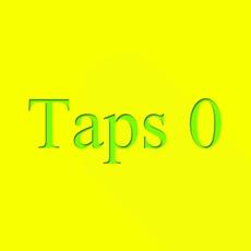 Activities of Taps 0