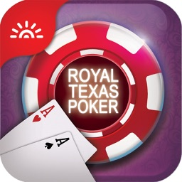Royal Texas Poker