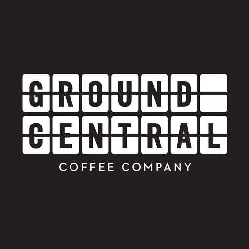 Ground Central Radio