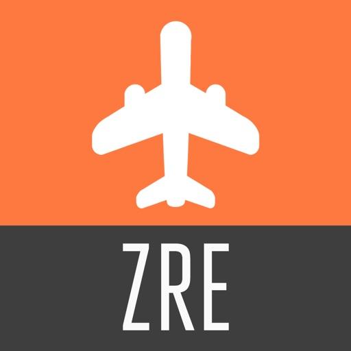 Zrenjanin Travel Guide and Offline City Map