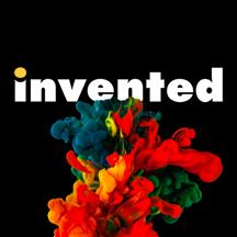 Invented: Medicine Technology Startup Entrepreneur
