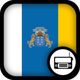 Canary Islands Radio