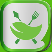 Paleo Diet Magazine app review