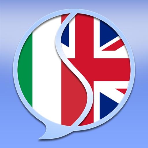 English - Italian Dictionary (free)