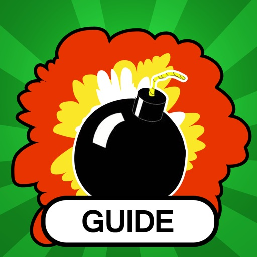 Guide for Bloons TD 6 Edition | Apps | 148Apps