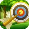 Shoot Arrow - Bow Game Free