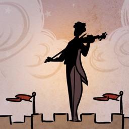 Cannonfire Concerto
