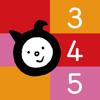 漢検でる順問題集[3級・4級・5級](新装...