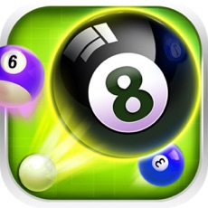 Activities of Billiard Pool Master Rivals : 8 Ball Snooker Game