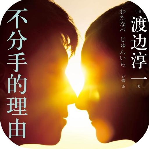 日本言情小说大全:不分手的理由