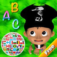 Codes for Captain Hippocampus Learns To Read Hack