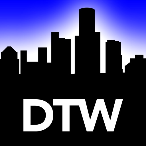 DTWnow: Detroit Local News Weather Sports Traffic