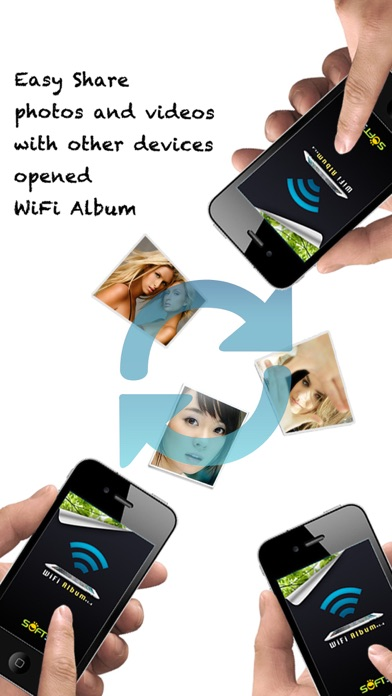 How to transfer photos from iphone-2195