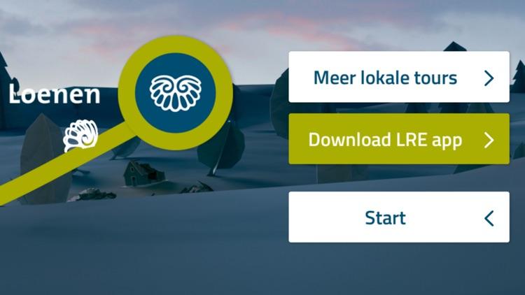 LRE Tour Gelderland screenshot-4