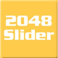 Codes for 2048 Slider - The 2048 Number Puzzle Game Hack