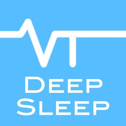 Vital Tones Deep Sleep Pro