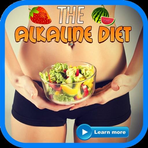 Alkaline Diet Plan: Alkaline Diet Foods & Benefits