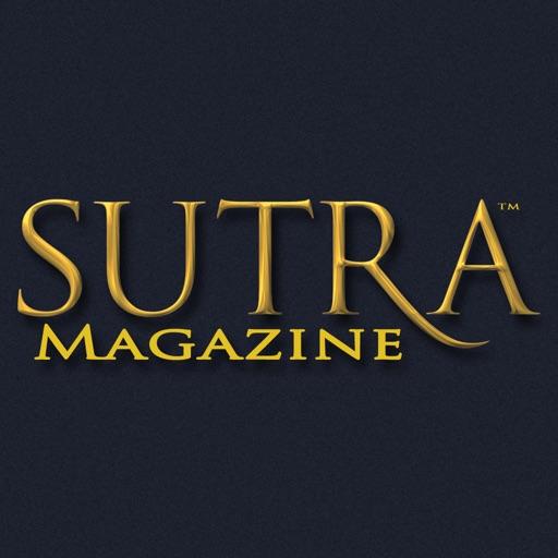 SUTRA Magazine
