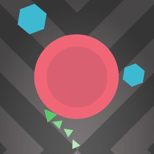 Sphere Defender