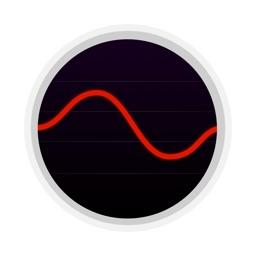 SoundLevel Pro