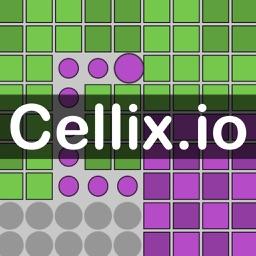 Cellix.io