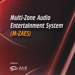 M-ZAES