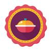 煲汤食谱 - 私房养生汤食谱大全