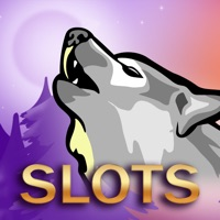 Codes for Wolf Sky Moon Slot Machine Free Best Casino Slots Hack